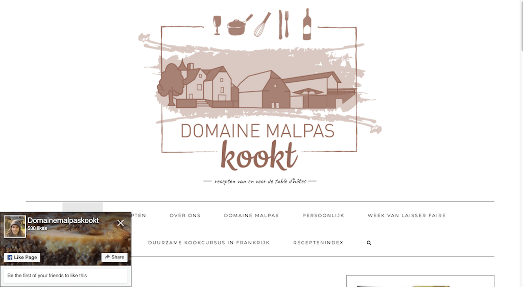 domainemalpaskookt.com